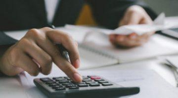 A 1 Accountancy