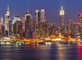 new-york-America